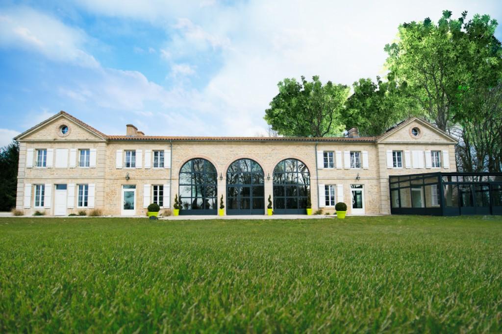 lieu de reception-Bourgogne-Mariage-Dijon-2