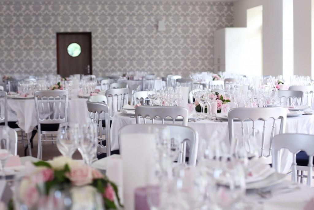 lieu de reception-Bourgogne-Mariage-Dijon-organisation-0440
