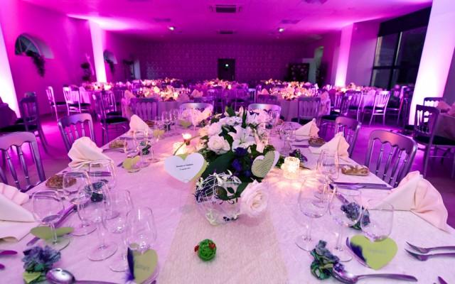 lieu de reception-Bourgogne-Mariage-Dijon-organisation-8826
