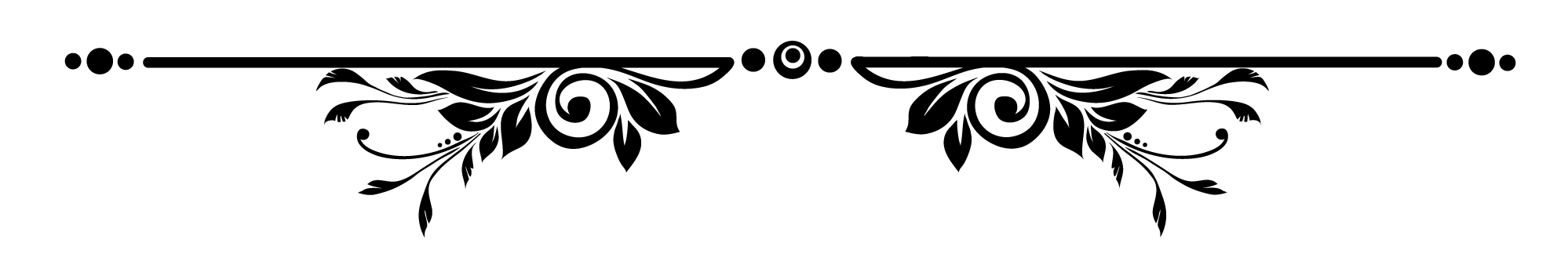 mount iso image ubuntu 12 10 8z0vwu