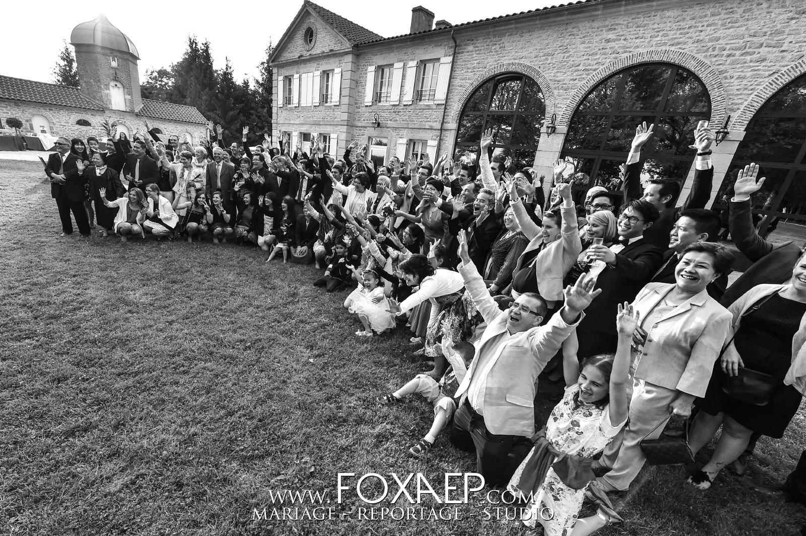 FOXAEP-ALEXIS-TIPH-HD-5221