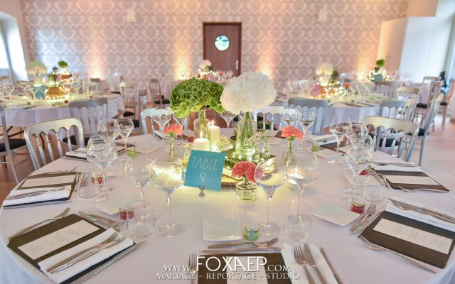 photographe-mariage-dijon-foxaep-1247