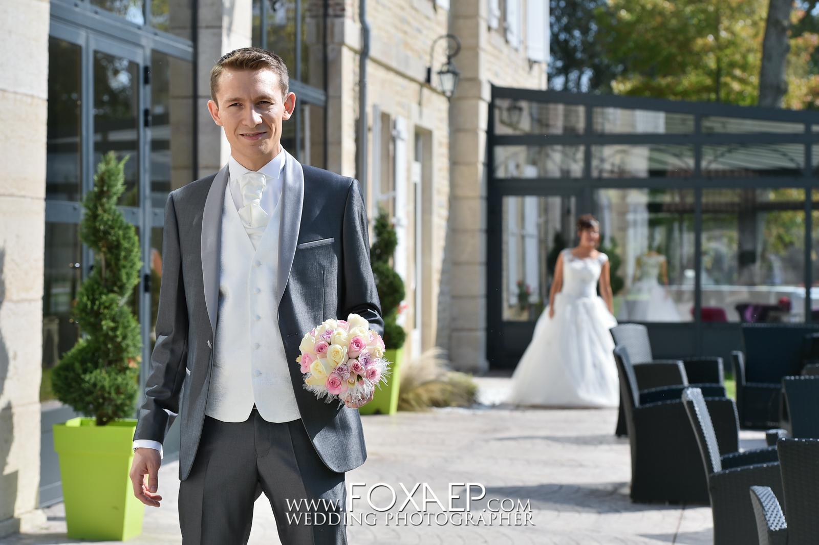 FOXAEP-MARIAGE-LIM-LAWTAG-1443