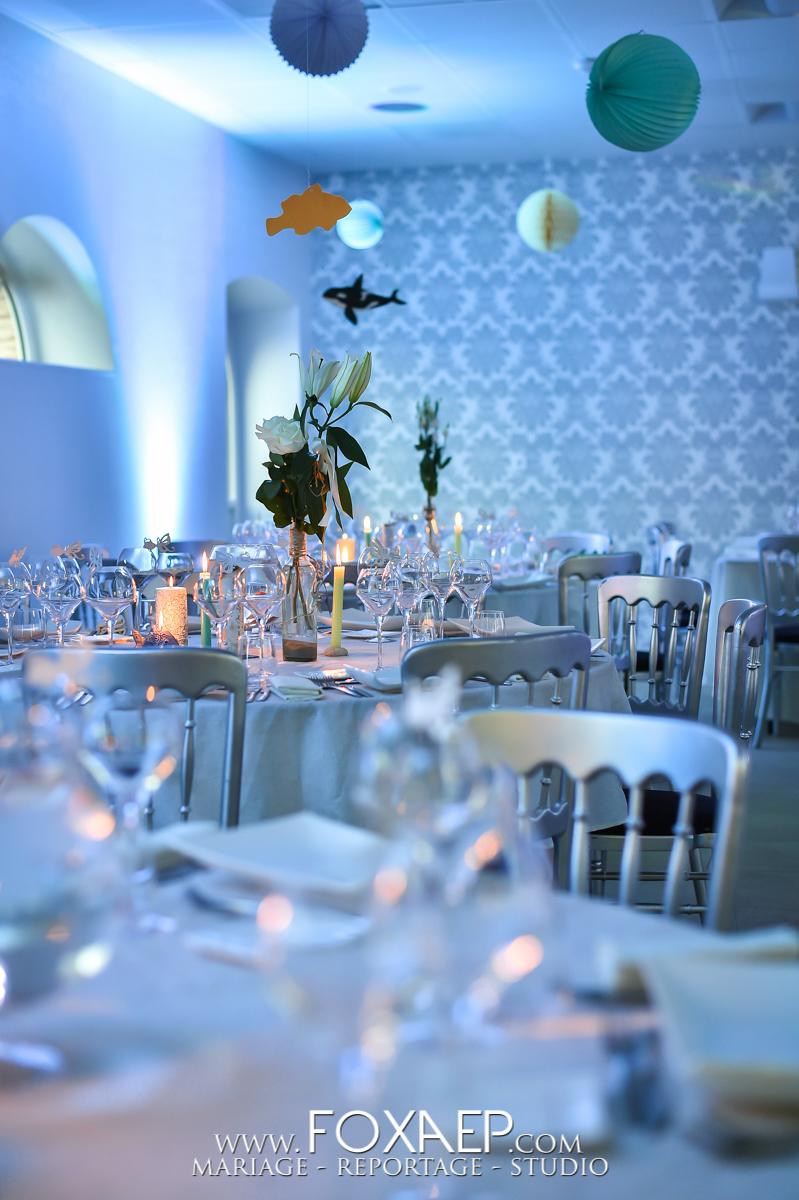 Chateau-de-trouhans-lieu-reception-organisation-mariage-foxaep-0231
