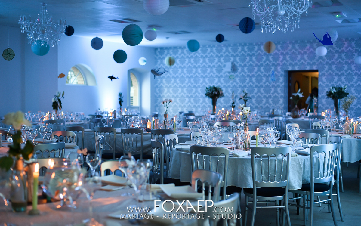 Chateau-de-trouhans-lieu-reception-organisation-mariage-foxaep-0253