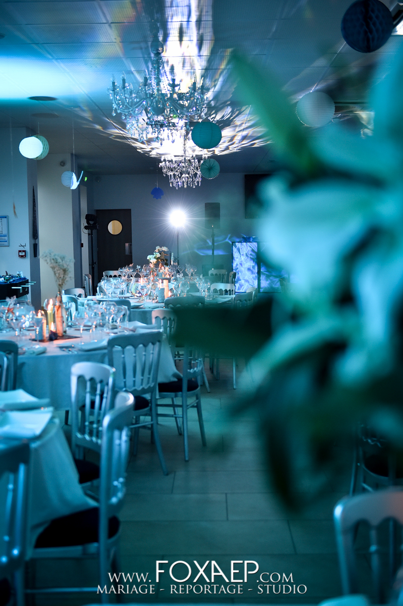 Chateau-de-trouhans-lieu-reception-organisation-mariage-foxaep-0301