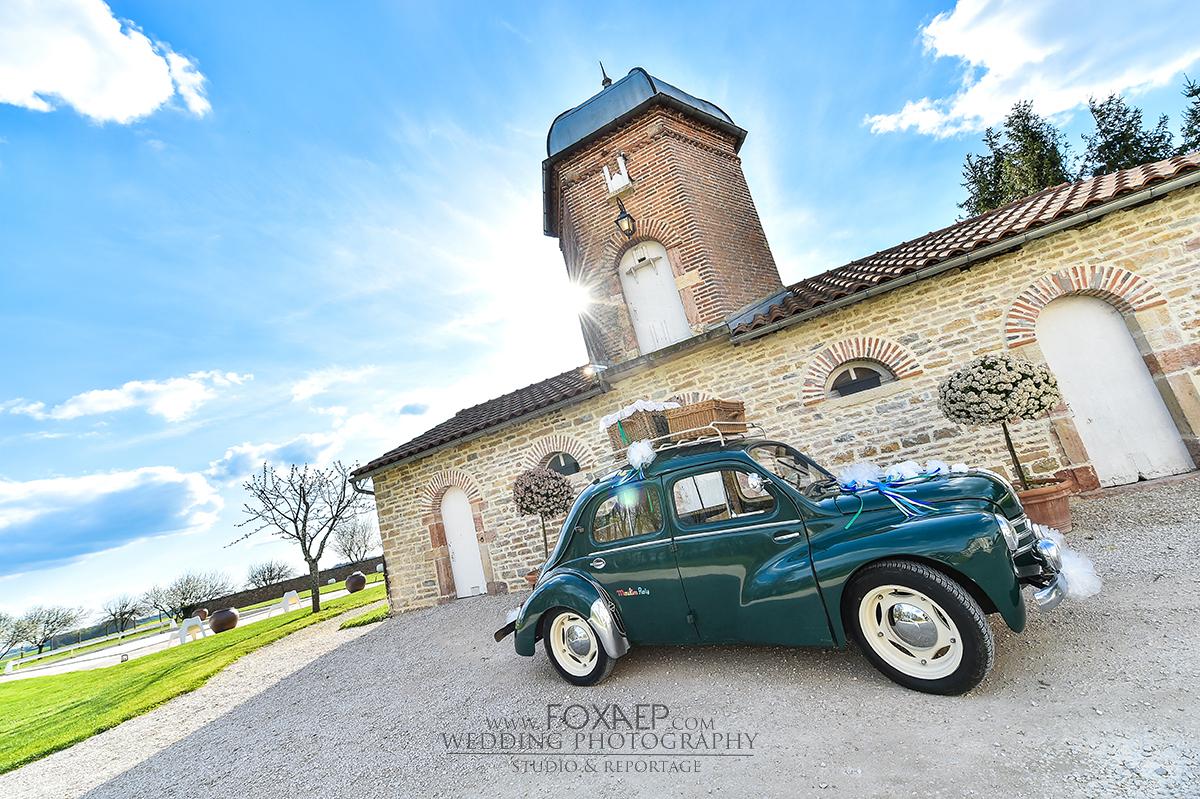 chateau de trouhans-lieu-de-reception-mariage-dijon-bourgogne-domaine