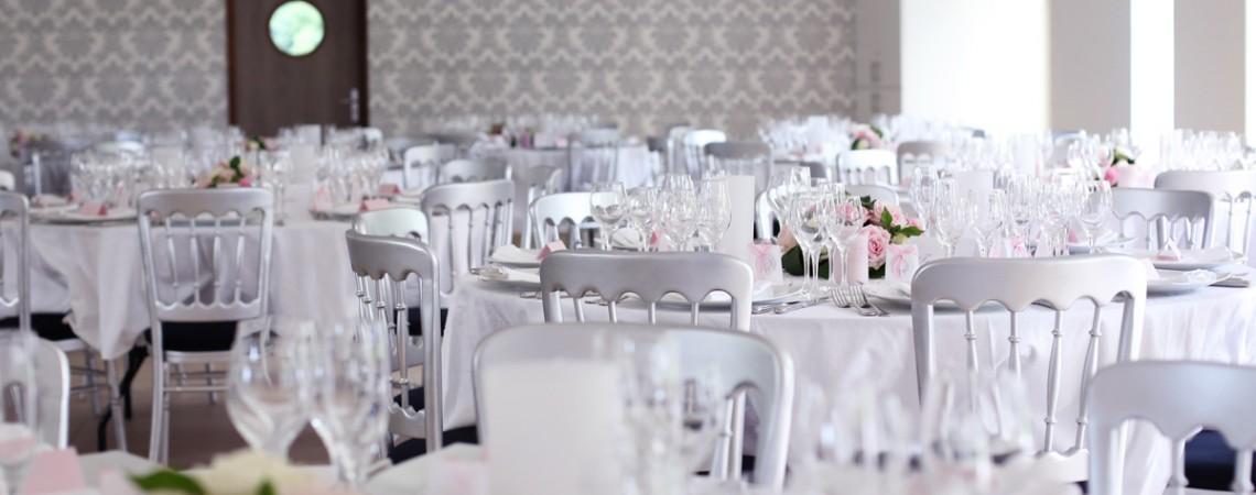 La Salle De Reception Et Ses Chambres Luxueuses Chateau De